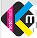 Katal media